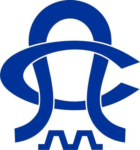 термобелье акционерное общество салаватский химический завод можно носить