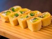 суши-бар — Pinto — Петропавловск, фото №1