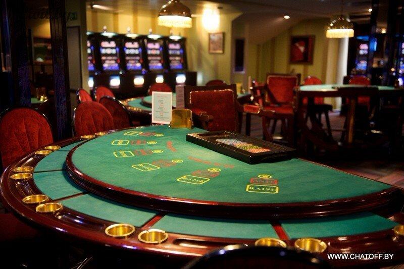 скачать риобет казино