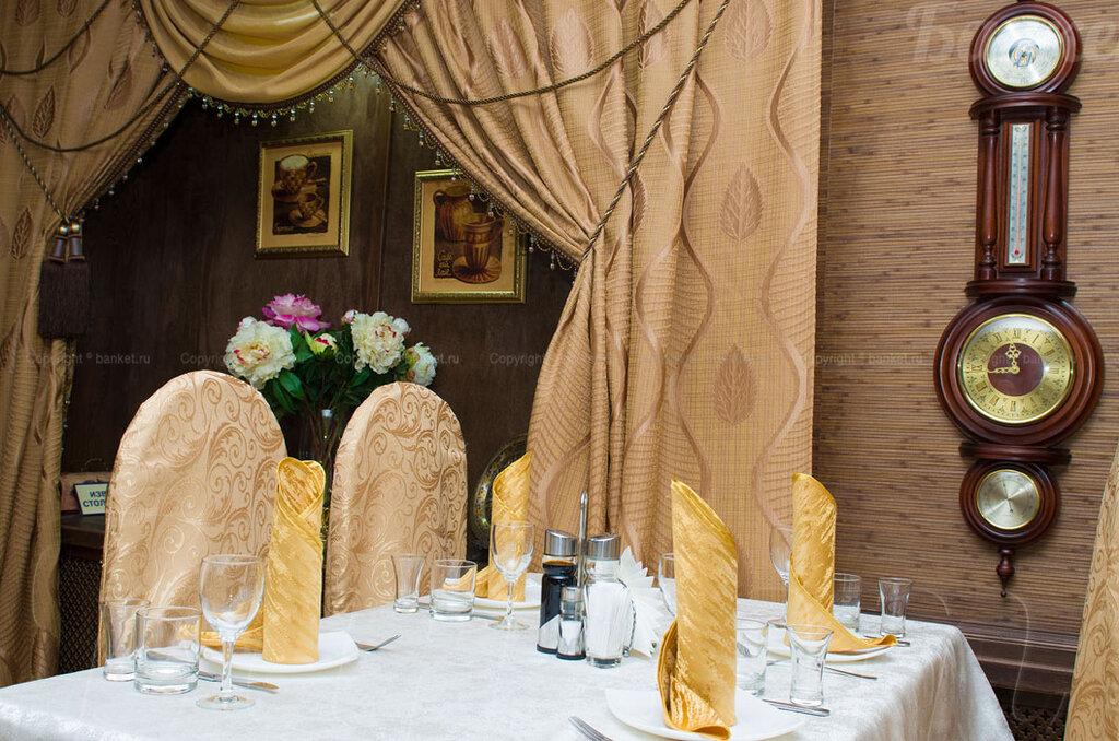 Уютные кафе саратова фото отзывы