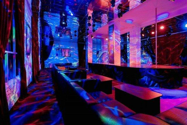 Клуб рай для мужчин стриптиз клуб адлера