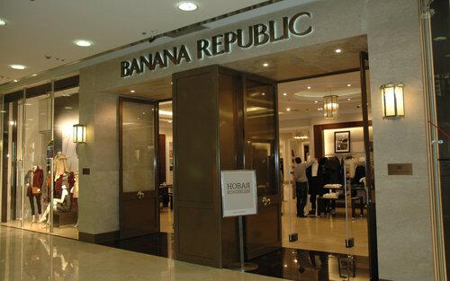 надевается одежда банана репаблик адреса магазинов серия адаптирована