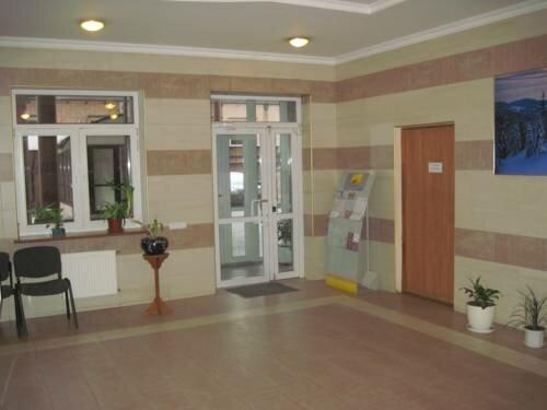 готель — Pechersk Hall — Київ, фото №7