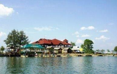 Силоамская купальня
