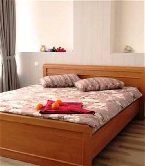 Апартаменты Ekaterinoslav
