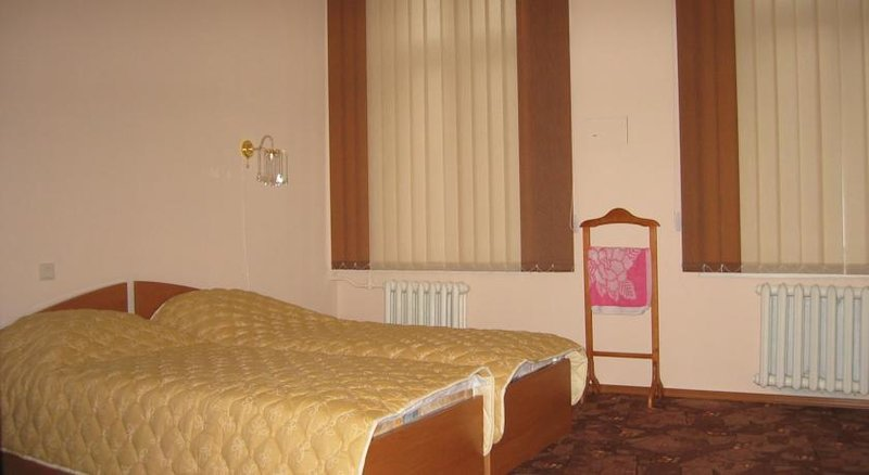 Квартира 5678