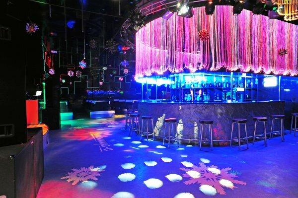 Клуб ночной метелица отзывы xxx ночном клубе