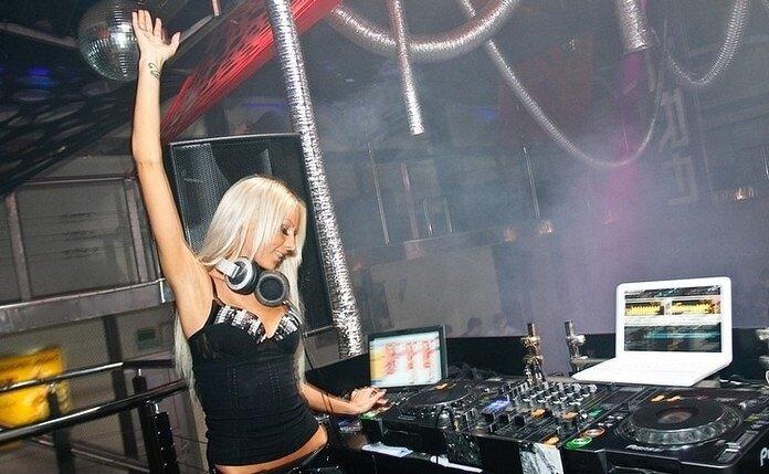 Ночной клуб эра в краснодаре фото из ночных клубов краснодара