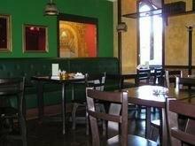 кафе — Робин Бобин — Одесса, фото №4