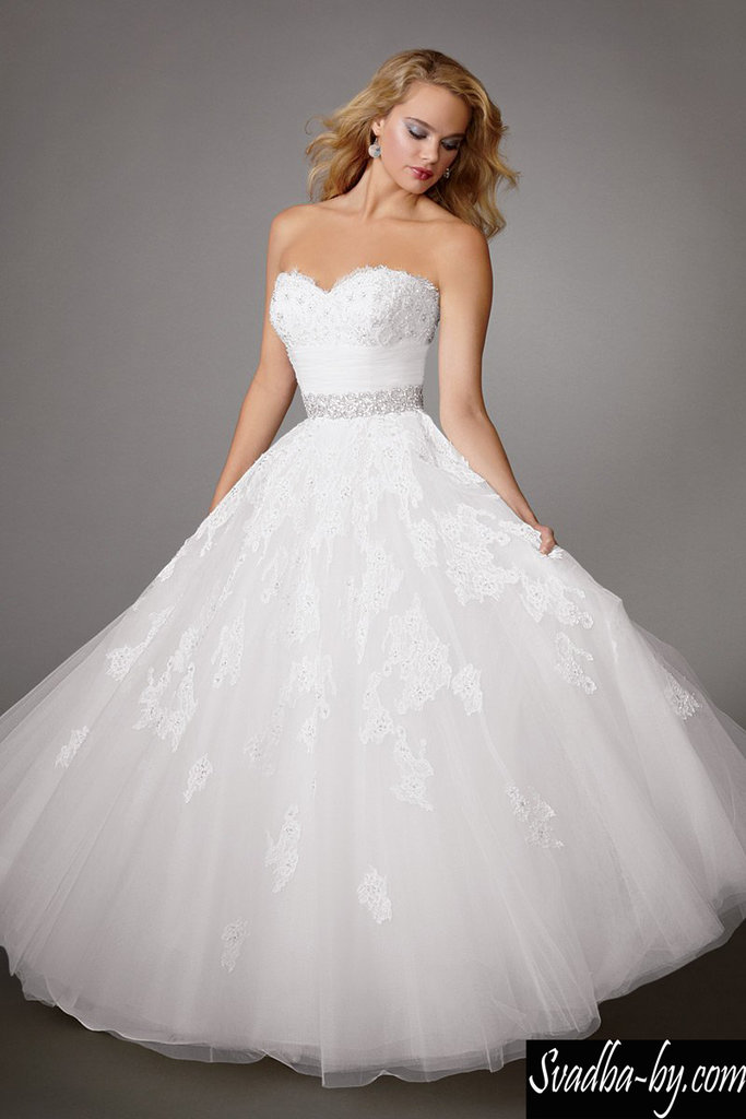 картинки свадебного платья не пышного цветения православный крест чуть