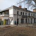 Сервисный центр Online, Ремонт и установка техники в Ширинском районе