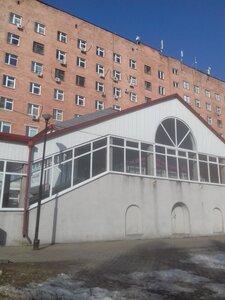 Врачи областной больницы г.иваново