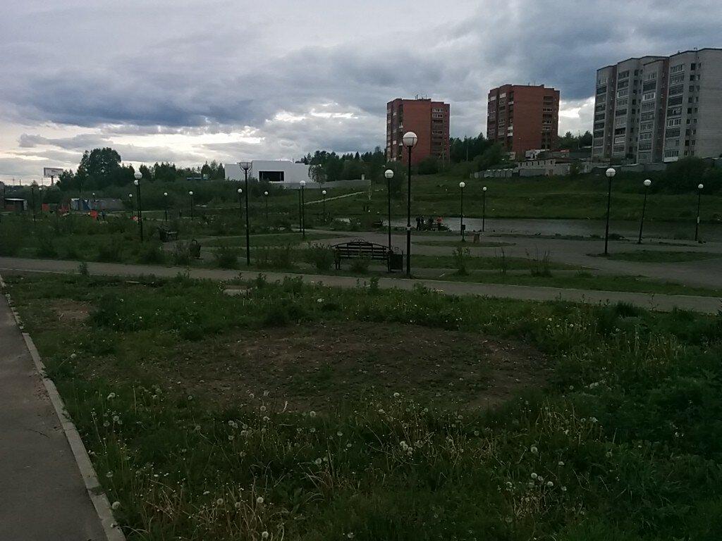 Лиепая военный городок фото занял