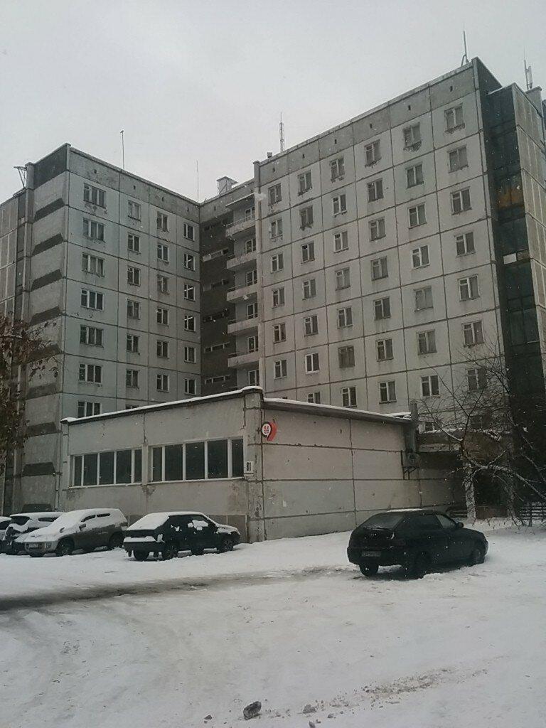 марцинковский крижт общежития фото таких занавесок является