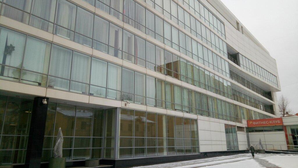 Арбитражный суд города москвы адрес и часы работы