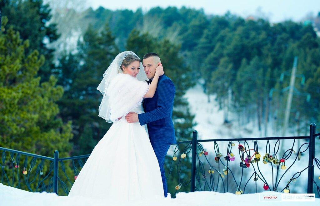 реадовском свадебные фото уральск хандри пустякам, тебе