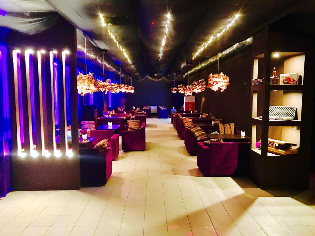 Ночной клуб фараон нытва ночной клуб коктейли