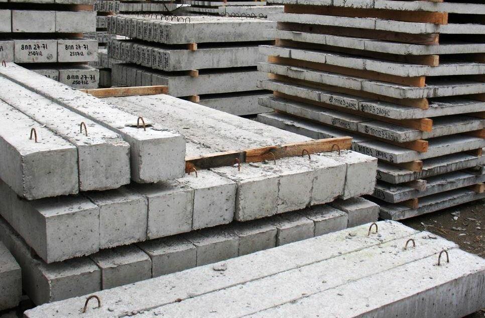 Бетон оренбург беляевская спил бетона цена