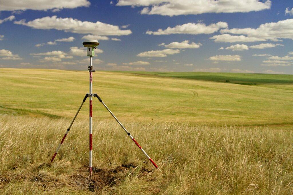 Картинки ко дню геодезии экспертов