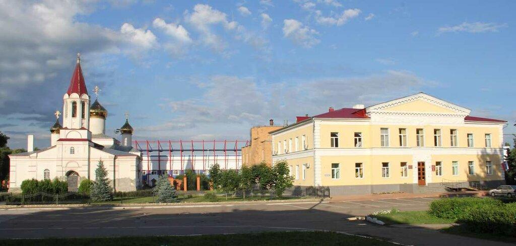 Киренск иркутской области фотографии читатели