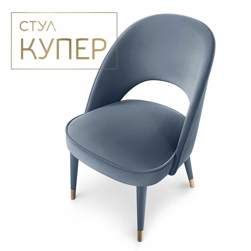 мягкая мебель — Лавсит — Москва, фото №2