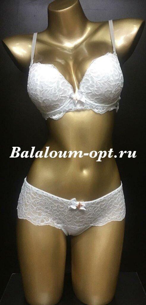 интернет магазин женского белья в красноярске