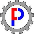 Рост-Сервис, Услуги компьютерных мастеров и IT-специалистов в Озёрском городском округе