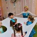 Студия Праздника Галины Арсеньевой, Организация праздника под ключ в Костроме