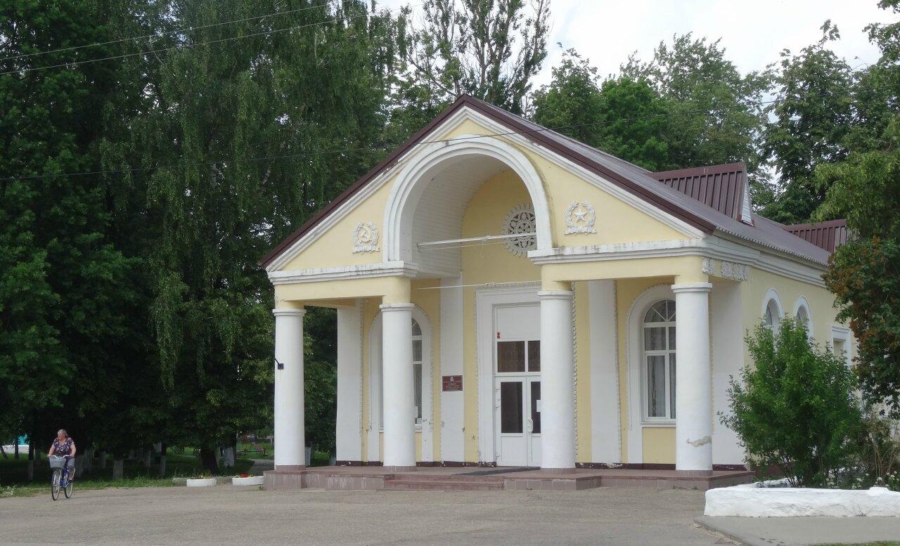 известно, его картинка починковского района первый взгляд, ковбойская