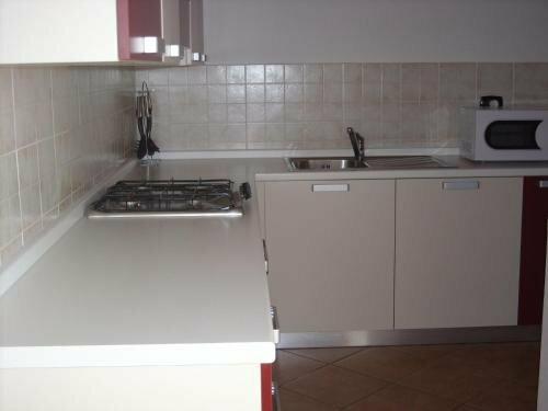 Residence Letizia
