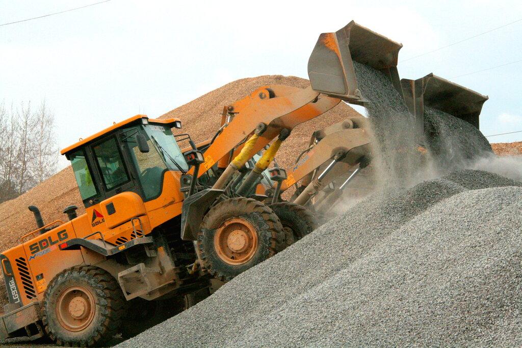 Бетон транс сервис раствор цементный м300 гост 28013