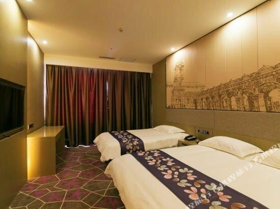 Harbin Sikelin Hotel