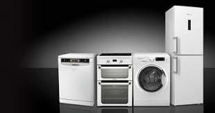 appliance repair — Başaran Teknik Servis — Gaziosmanpasa, photo 2