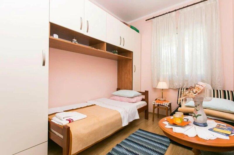 Rooms Ivan