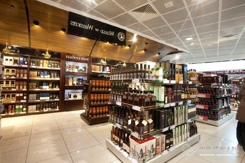 Дубай алкогольные магазины купить домик в испании у моря