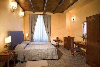 Palazzo Marzano