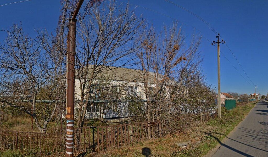Панорама медицинская реабилитация — Алкопомощь 24 — станица Тамань, фото №1