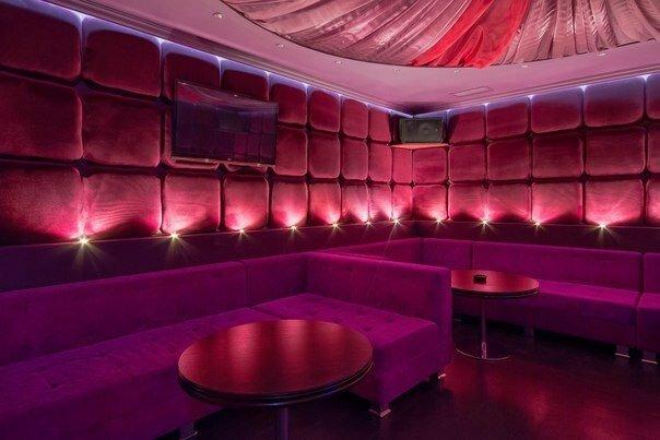 Мясницкая ночной клуб ночные клубы в словении
