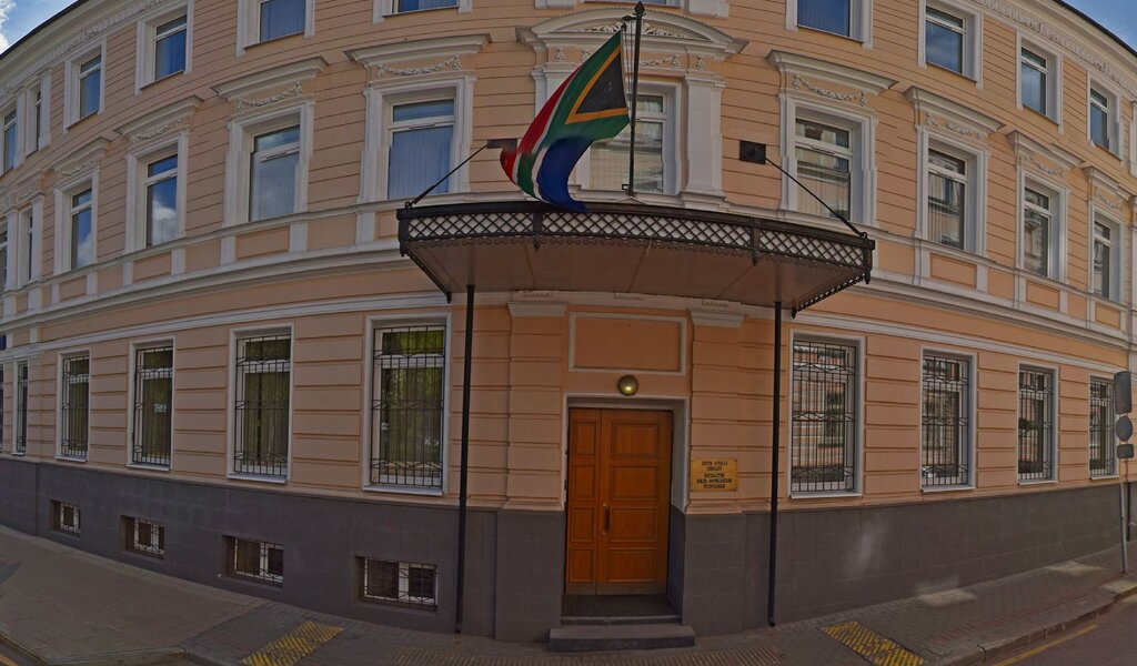 embassy-in-south-africa-russian