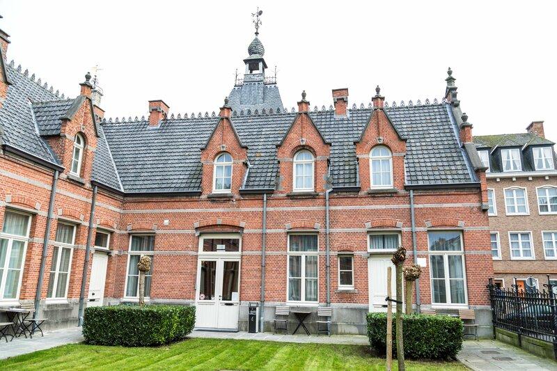 Best Western Plus Zimmerhof