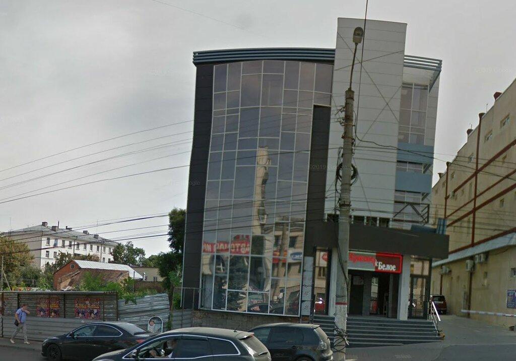 Курский автоломбард лучшие ломбарды москвы бриллианты