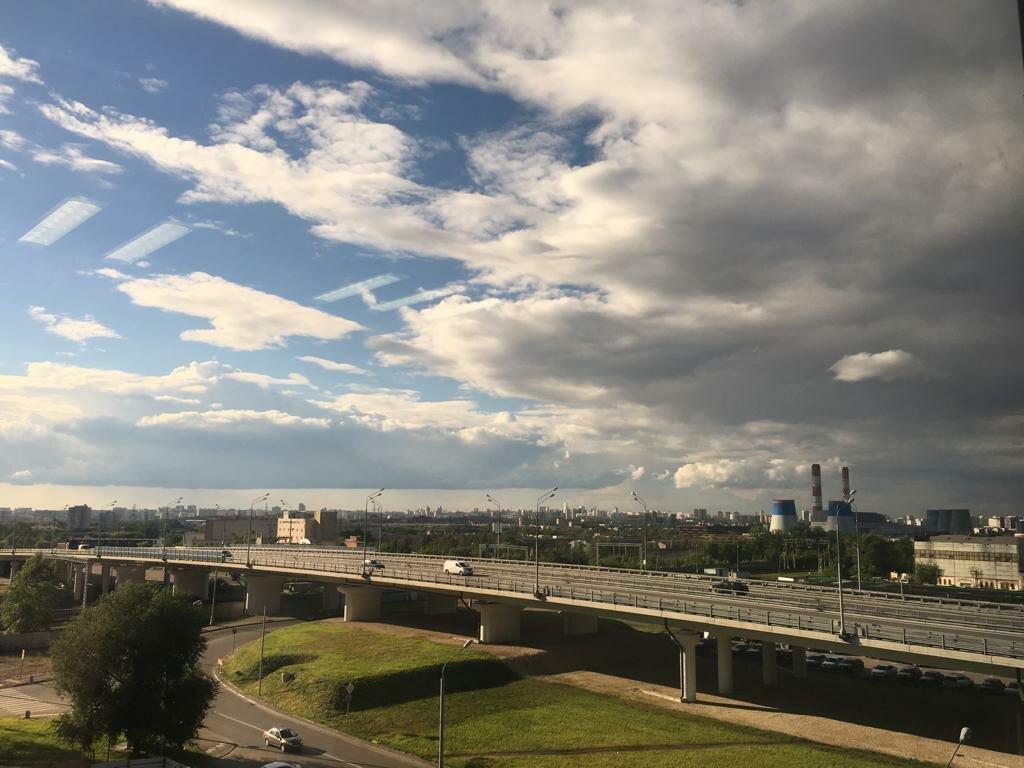 бизнес-консалтинг — Альфа Бизнес Групп — Москва, фото №2