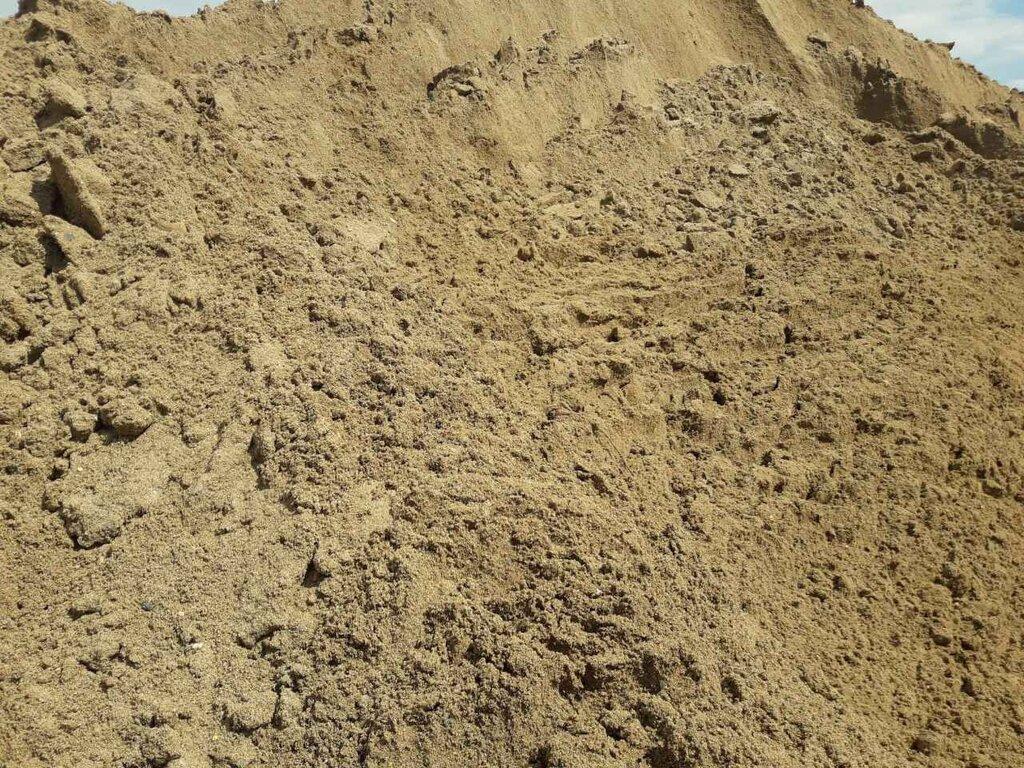 бетон лесозаводская