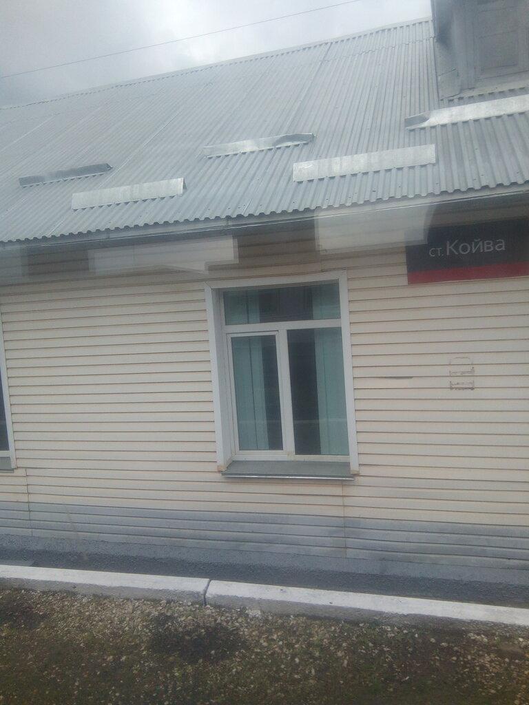 большим железнодорожная станция горнозаводск фото может самостоятельно