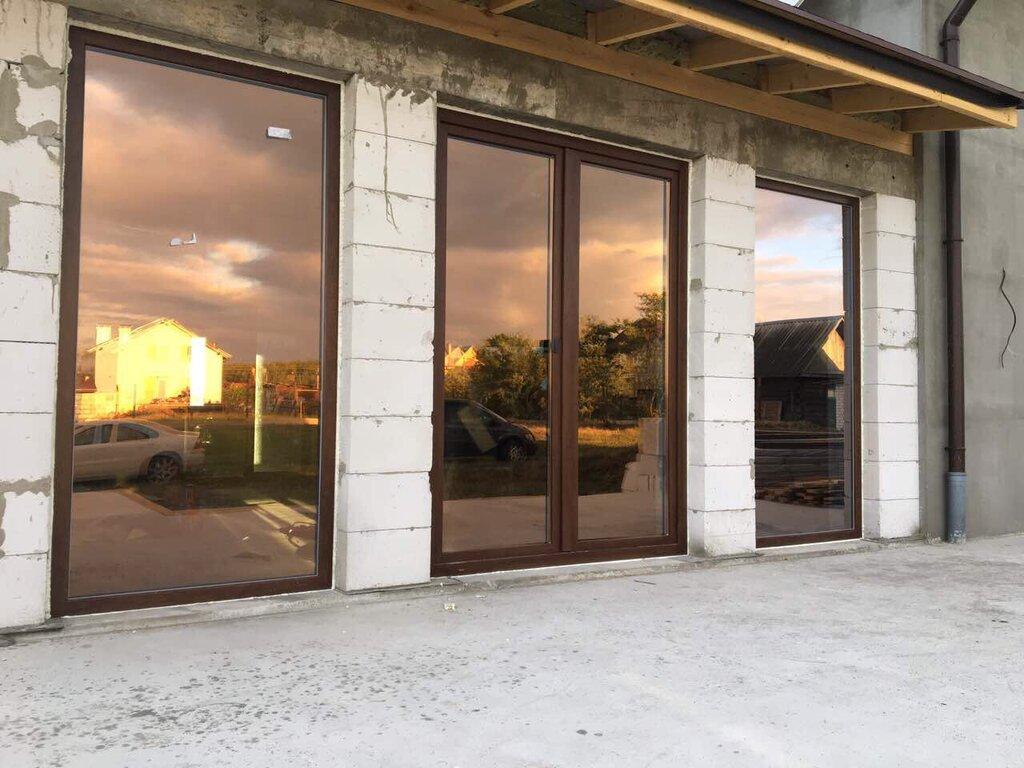 строительные и отделочные работы — ЕвроПроектПласт — Слуцк, фото №2