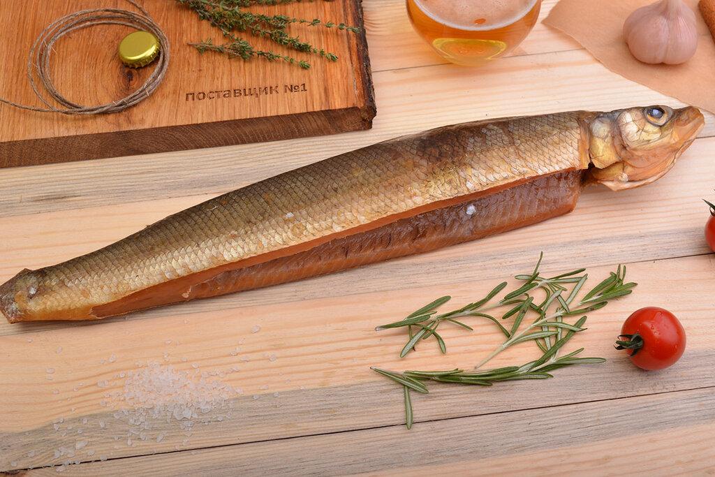 Картинки рыбы муксуна