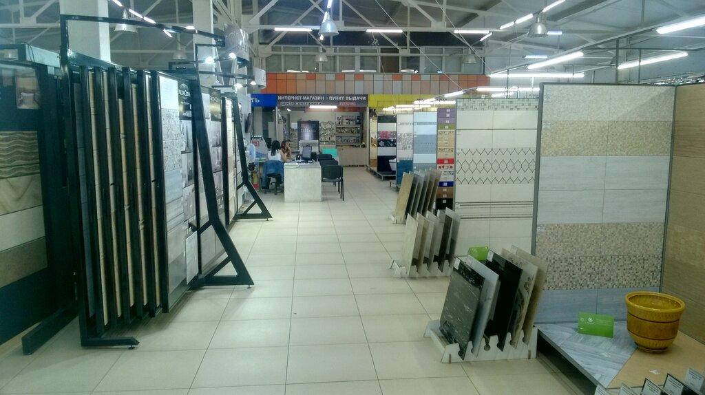 интернет-магазин — Зубр68 — Тамбов, фото №1