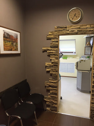 стоматологическая клиника — Краун Дент — Самара, фото №2