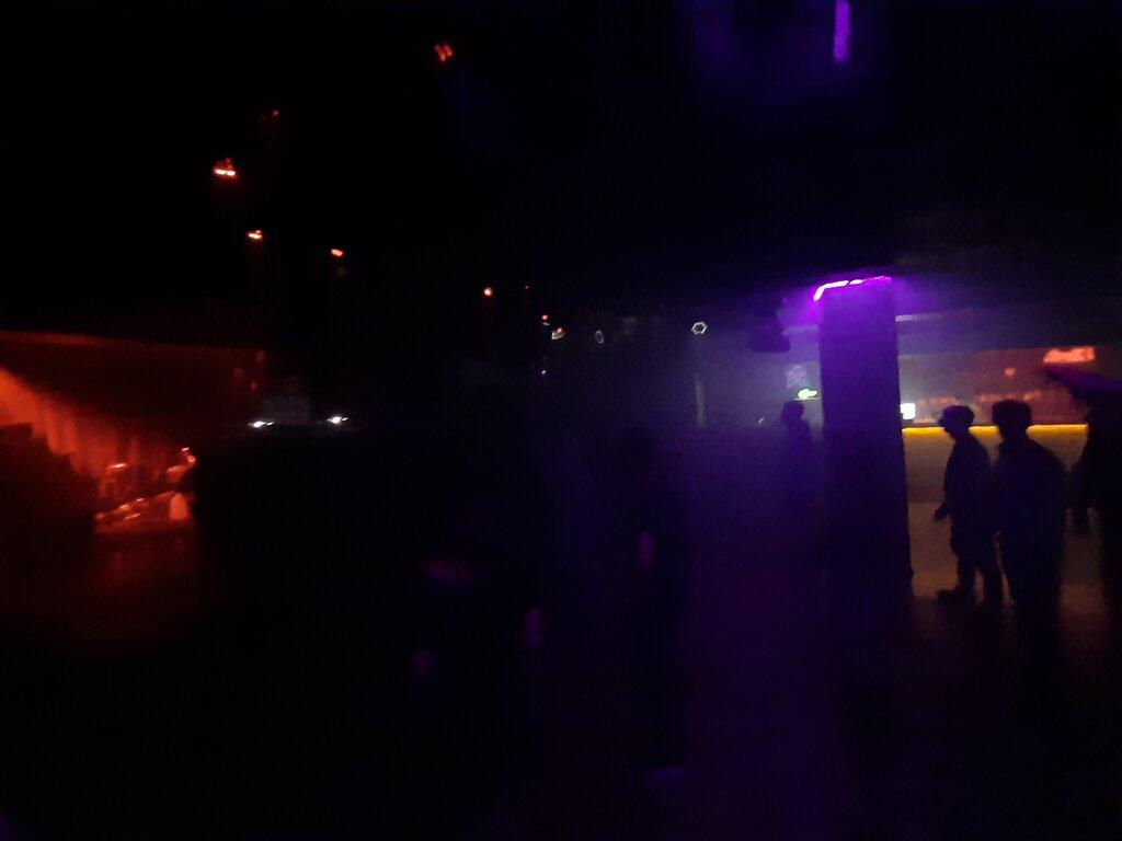 Клуб город москва меню секс клуб в москве свингеры