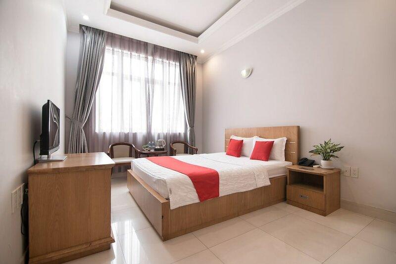 Bin Bin Hotel 2